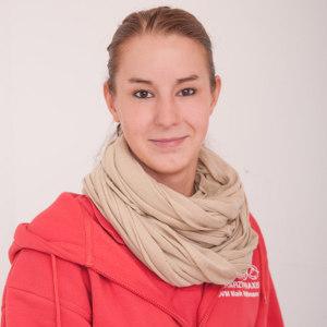 Sabrina Bunge,TMFA